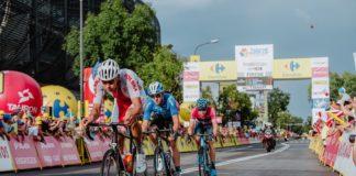 Tour de Pologne - fot. Szymon Gruchalski