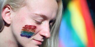 LGBT - fot. Pixabay