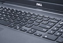 Laptopy dla uczniów – fot. UM Jaworzno